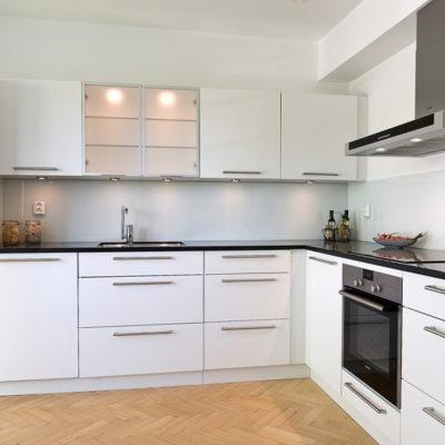 Фото 8 - экономичный ремонт кухни своими руками