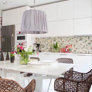 Бюджетный ремонт маленькой кухни