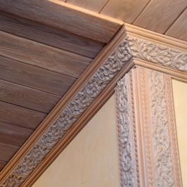 Ремонт потолка своими руками — это возможно!