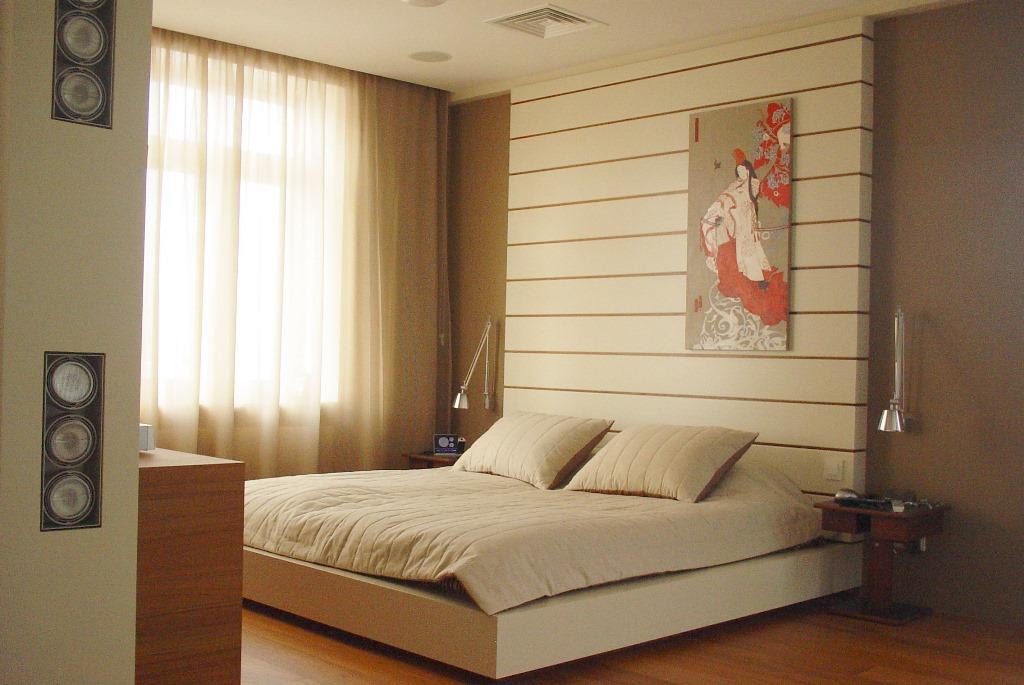Идеи для ремонта в спальне своими руками 56