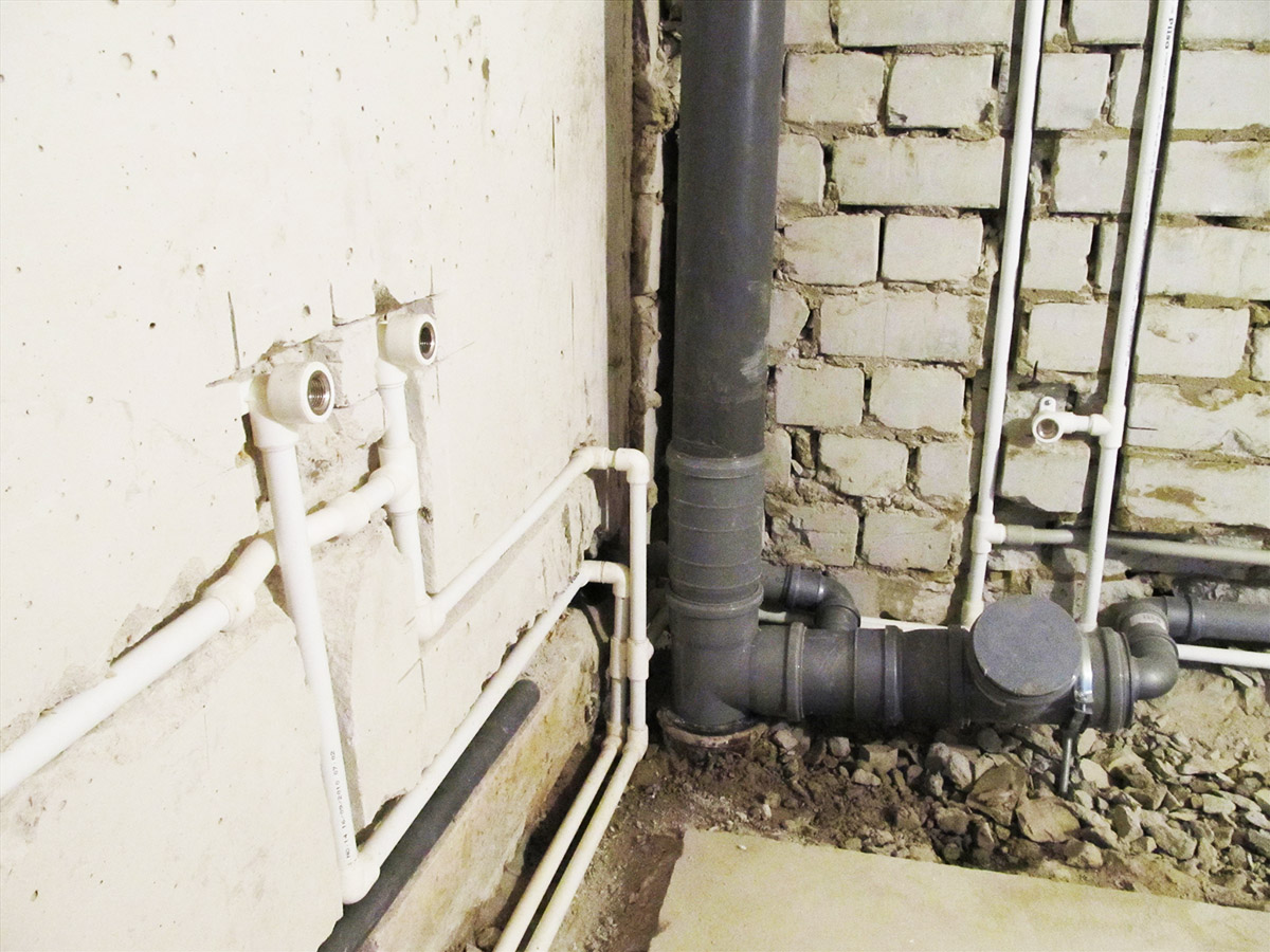 Скрытая в ванне фото 306-731