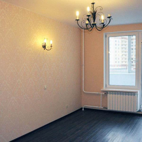 """Фото 2 - в компании """"Тат-Ремонт"""" доступные цены на косметический ремонт квартиры"""