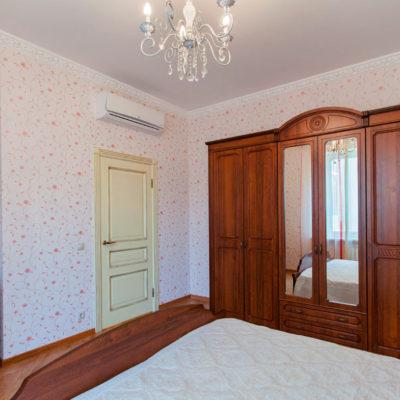 Фото 5 - косметический ремонт квартиры недорого