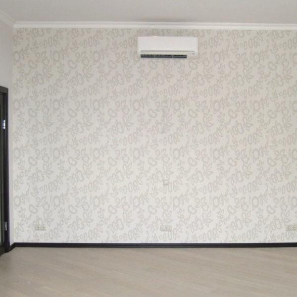 Фото 1 - косметический ремонт квартир