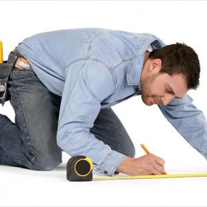 Составление плана последовательности ремонта квартиры