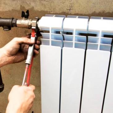 Подготовка к зиме: ремонт отопления в частном доме и квартире
