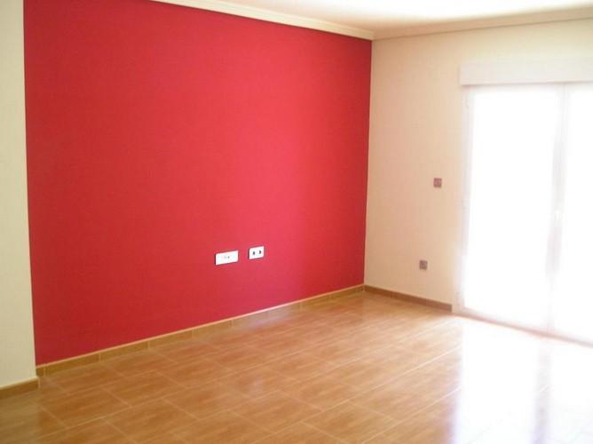 - Estilos de pintura para paredes ...