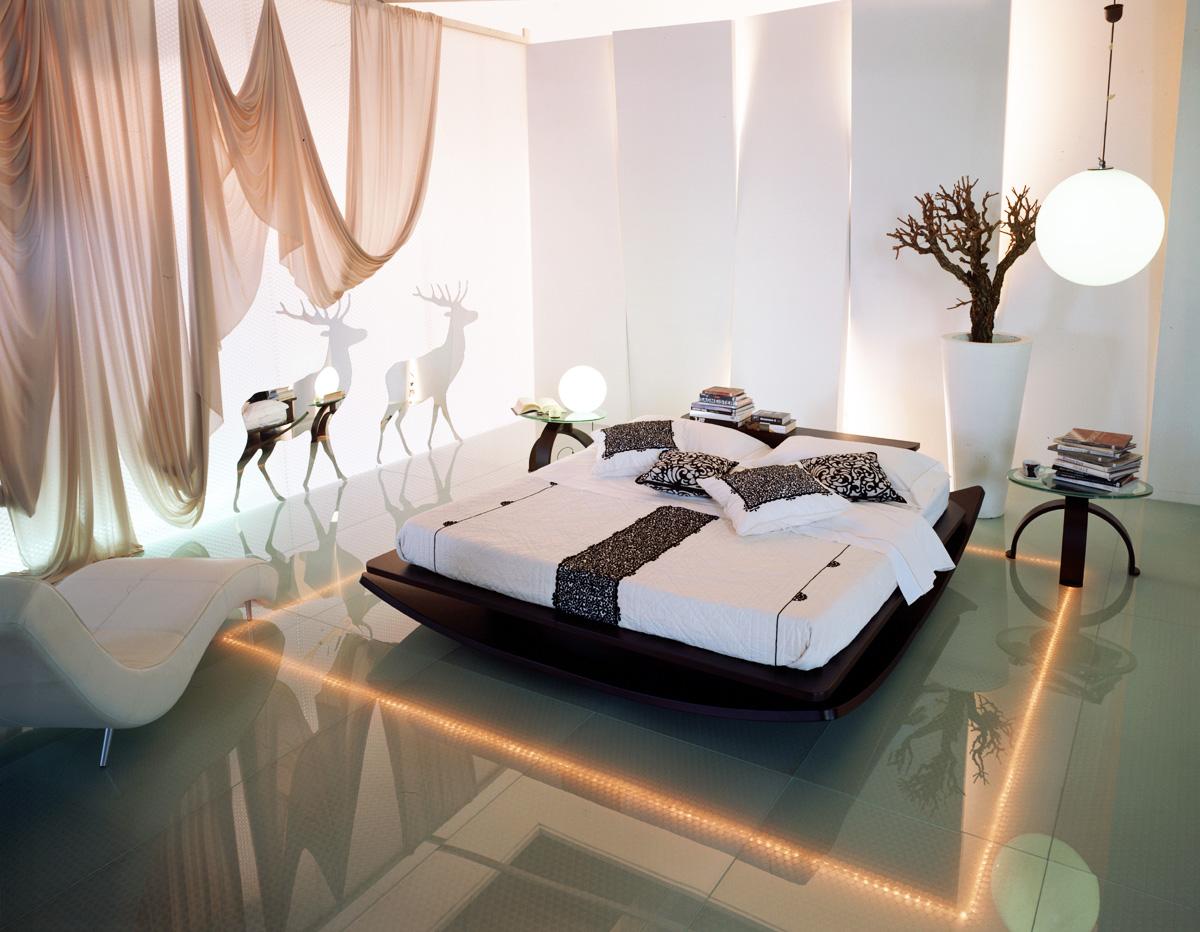 Современный дизайн квартир своими руками фото