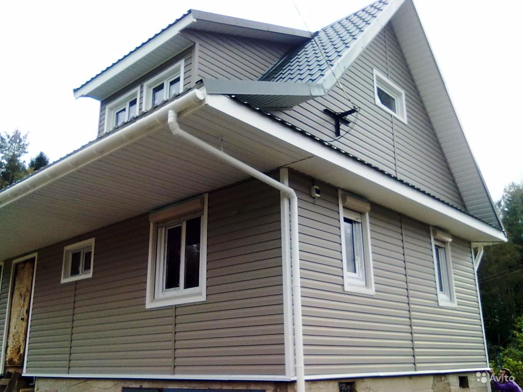 Внутренняя отделка дома из дерева фото