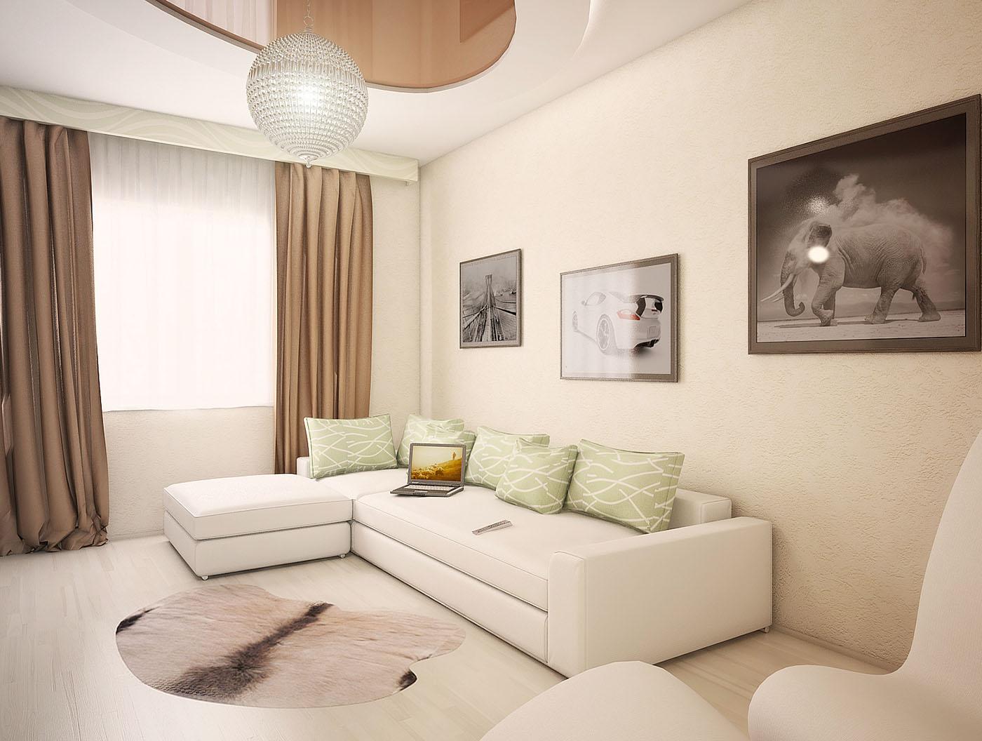 Работа: Ремонт квартир терноп ль - 134398 актуальных
