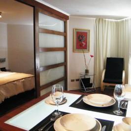 Современный ремонт квартиры: увеличиваем пространство